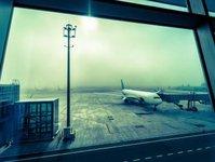 ukraina, linie lotnicze, wprowadzenie, przewoźnik, tanie,