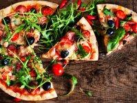 pizza hut, amrest holdings se, Yum Restaurants, przejęcie, niemcy, franczyza, ph delivery, europa zachodnia