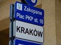 fot. Urząd Miasta Zakopane