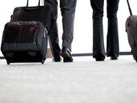 podróż służbowa, mśp, delegacja, diners club