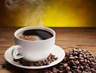 kawa, sieć sklepów spożywczych,żabka, badania, na wynos, opinia,