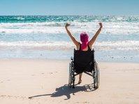 biuro podróży, itaka, projekt, niepełnosprawni, touroperator