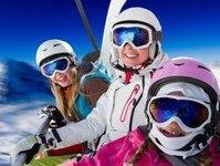 polski instruktor, Włochy, narciarstwo, alpy, pozwolenie, licencja, SITN, PZN,