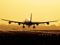 boeing, leasing, pll lot, polskie linie lotnicze, air lease corporation, 787-9, 737 max 8, dreamliner