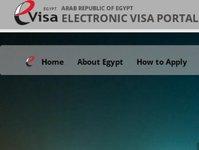 Egipt, wiza, elektroniczna wiza, Abdel Fatah as-Sisi