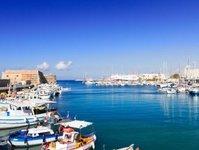 sezon turystyczny, ceny, destynacje, grecja, turcja, traveldata