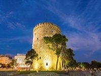 turystyka, gospodarka, grecja, alpha bankm pkb