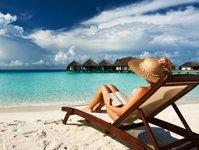 ceny, raport, wyjazd, biura podróży, MerlinX, PZOT