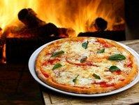 sfinks, restauracia, pizzeria, sieć gastronomiczna, dominium, Sylwester Cacek, UOKiK