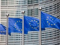 unie europejska, bezpieczne granice, smart borders, schengen