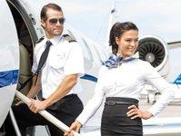 odprawa, linie lotnicze,ryanair, rezerwacja, linie lotnicze, przewoźnik lotniczy