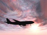 linie lotnicze, international airlines group, niki, vueling, przewoźnik lotniczy, transakcja