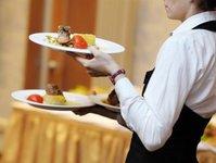 fine dining week, festiwal, sztuka restauracyjna, potrawy, kuchnia molekularna