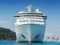 turystyka, porozumienie, rejsy wycieczkowe, Grecja, Cypr, Egipt