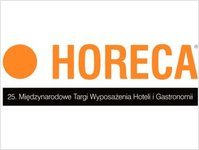 targi, horeca, gastrofood, enoexpo, salon piwa, gastronomia, hotelarstwo