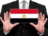 PLL LOT, współpraca, EgyptAir, loty łączone, code-share,