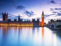 Londyn, zamach, atak, policja, parlament, ambasada, the telegraph,