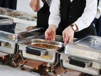 gastronomia, catering, wielkanoc, biznes, jedzenie, tradycja,