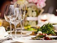 konferencja, gastronomia, restauracja, wyzwania, catering, targi, eurogastro