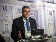 nowy sekretarz generalny, UNWTO, Gruzja