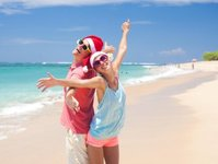ABTA, Boże Narodzenie, pasażerowie, loty, wyjazd,