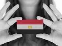 ministerstwo turystyki, egipt, zatoka perska, wizy, wjazd, procedura