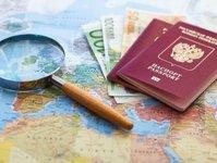 eurostat, raport, wyjazd tygodniowy, zarobki, sytuacja finansowa, europa, polska, kraje europejskie,