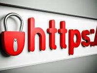 internet, www, hotel, biuro podróży, strona internetowa, szyfrowanie, chrome, google