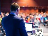 konferencja, targi, transport, autokar, turystyka, przepisy