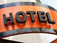 hotel, grupa hotelowa, orbis, wyniki, plany, strategia