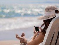 lato 2018, sprzedaż,ceny, imprezy turystyczne, sierpień, wrzesień