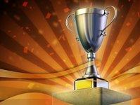 Emirates, nagroda, apex passanger choice awards,