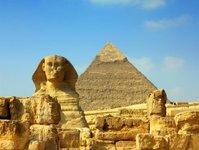 Rosja, Egipt, samolot, połączenie lotnicze, metrojet, turystyka, Kair, hurghada, sharm el sheikh