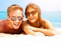 biuro podróży, touroperator, itaka, organizator turystyki, turyści, klienci, wycieczki objazdowe