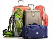 linie lotnicze, przewóz bagażu, wizz air, przewoźnik lotniczy, priorytet