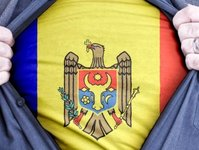 Mołdawia, kampania, promocja, film, marka, strategia turystyczna