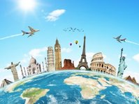 linie lotnicze, aerofłot, przewoźnik lotniczy, połączenie lotnicze, rossiya, pobeda, aurora
