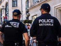 terroryzm, państwo islamskie, atak, paryż, francja, policja, islam, strzały