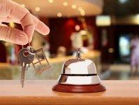 raport, hotel, rynek hotelowy, inwestycja, turyści