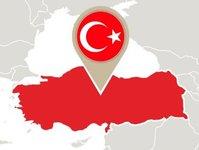 polska, więcej lotów do turcji, prezydent duda,