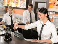restauracja, paragon fiskalny, gastronomia, nieuczciwe praktyki,  krajowa rada gastronomii i cateringu,