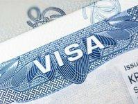 arabia saudyjska, wiza, ułatwienia, zmiany