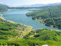 macedonia, turystyka aktywna, organizacja turystyczna, ochryd, atrakcje turystyczne
