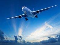 samolot,m linie lotnicze, przewoźnik lotniczy, prognoza, airbus, zapotrzebowanie
