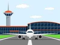 lotnisko, port lotniczy, lotnisko chopina, radom, sadków, ppl