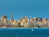 egipt, turcja, traveldata, raport, wczasopedia, turystyka wyjazdowa, biura podróży, ceny imprez, tanie loty