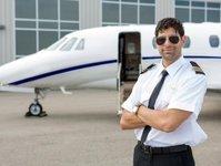 ryanair sun, rekrutacja, pilot samolotu, lotnisko chopina,