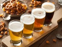piwo, nagroda, browar, festiwal, chmielaki krasnostawskie