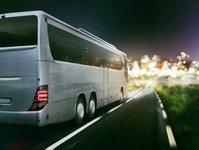 sąd, wyrok, autokar, wycieczka, objazdówka, biuro podróży, touroperator, organizator turystyki