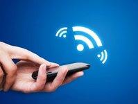 internet, telefon, połączenie, roaming, przewoźnik, unia europejska